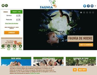 044f1773f675822f5f5c338f8cede995a86826cc.jpg?uri=faunia