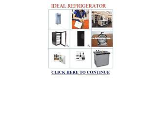 0451eed012ddfead17297488f5c22e5e503ebbce.jpg?uri=ideal-refrigerator