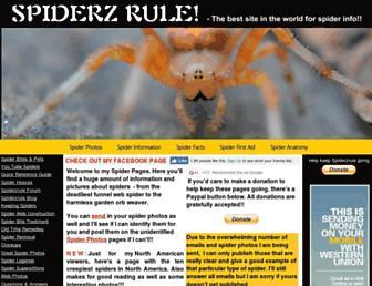 04530c164b92f4d0854393487bb5ef962d4edf82.jpg?uri=spiderzrule