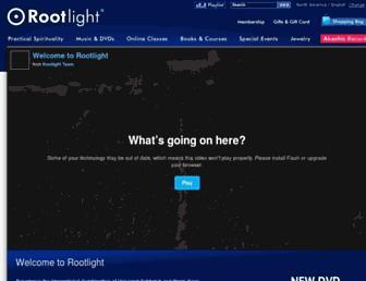 045fa41e6069be5517f8291b6353bc4be7e200b6.jpg?uri=rootlight