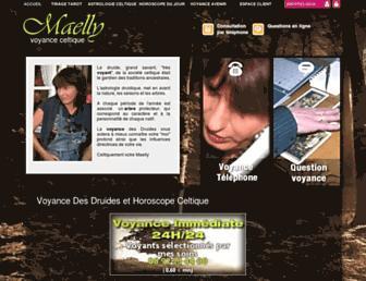 0462266910da76e7bce37a66daf086468a84c287.jpg?uri=voyance-maelly