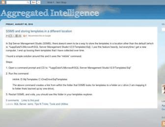 0464fd802de54aded1d19619fcbc7b41dd6507fa.jpg?uri=blog.aggregatedintelligence