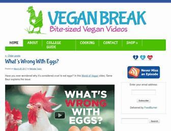 04661ea94dbe46ae68f910db0f159b95bcb16dea.jpg?uri=veganbreak