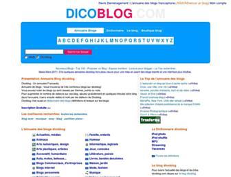 04669e2996b456aeb1d1d7f212537fddd2248f51.jpg?uri=dicoblog