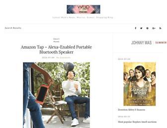 Thumbshot of Wud599.com
