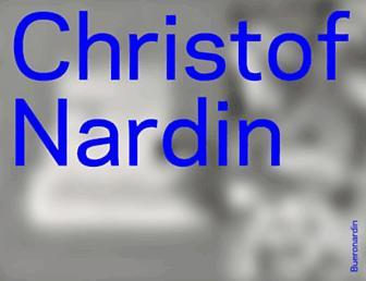04709119f4ee1740037691f99a2381edb9f37b6a.jpg?uri=christofnardin