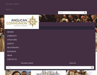 0474a15a4043a43908b72b0ae802a37fc337000b.jpg?uri=anglicancommunion