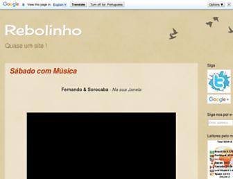 047549d25de2af0bbf0e844f50061f1ac6ba0e47.jpg?uri=rebolinho.com