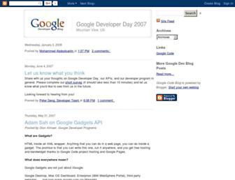 0477600ce778cd4c059a7b69a5ca4922245f671a.jpg?uri=googledeveloperday2007-us.blogspot