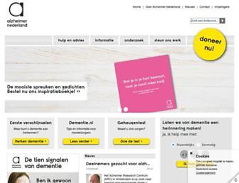 0477bfd0db6b7afd7b01cae3d29e574fbd05de71.jpg?uri=alzheimer-nederland