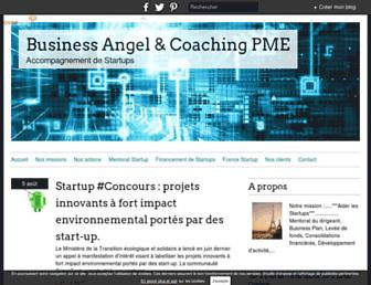 047ac9994043ce8ce500947f06dbf86c63e98af2.jpg?uri=business-angel-coaching-pme.over-blog
