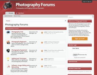 0483719a74f179957afd0e61e01e6cf3ddfec5a7.jpg?uri=photography-forums