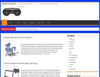 Thumbshot of Chipsbcn.com