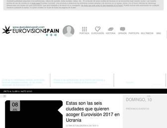 048a5447804f0f67ac28f8f01e02f474a7760cc5.jpg?uri=eurovision-spain
