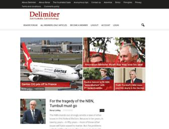 048e2d39dac8b5c98e78c776619afcd026fc4337.jpg?uri=delimiter.com