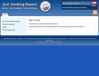 048f0e11781e5a627e807dab0c48e61eae32d800.jpg?uri=quit-smoking-comparison