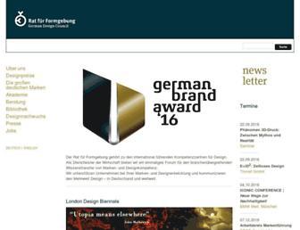 04917c419daa836e4f9f7754cc1d0dbacc4c68f9.jpg?uri=german-design-council