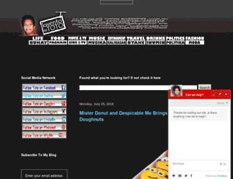 0495ac8cbcffaa134cbbd2199e5377bf6742aa17.jpg?uri=kwentototo.blogspot
