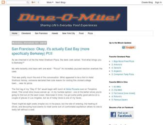 049daf869ac9fd19c2da4d3fe037a84806aeb95f.jpg?uri=dineomite.blogspot