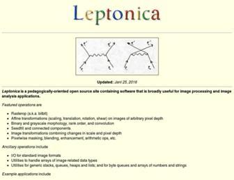 049eece5372ab3002dd2d8821a63fc38eeee6880.jpg?uri=leptonica