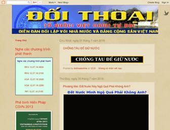 049f6436b9def689f3c98ee1cfaab04faf815ff9.jpg?uri=webdoithoai