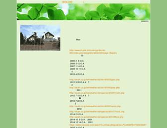 04a6bc28b0fcc15c0b0a11078c42013ba3f7aa1b.jpg?uri=atelier-m-architects.at.webry