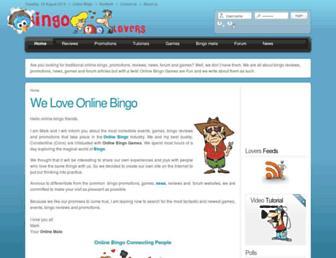 04a8743bfd2af4335e30a572d752302f8a9deaa7.jpg?uri=bingo-lovers