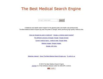 04a9da8671228fc1613e7f5b9a2dd2ca2446bf88.jpg?uri=the-best-medical-search-engine