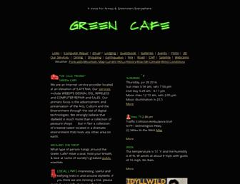 04aebb1967ce79e2fdab2f26ff8ee2cfb2b8d428.jpg?uri=greencafe
