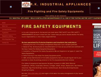 04af1522a07e7e0a4f9d7b105f3861bb8aee11f8.jpg?uri=firesafetyequipments