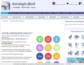 04b3a868ae51e287de1021a9383b19489a07e790.jpg?uri=astrologie-flash