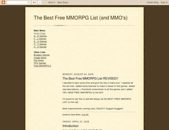 04b67b3f15362367c6bb963e24df99002e2531c8.jpg?uri=mmolist.blogspot