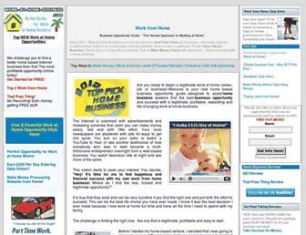 04b868cbfc6141cf942126ec4129f05d840289f1.jpg?uri=work-at-home-business