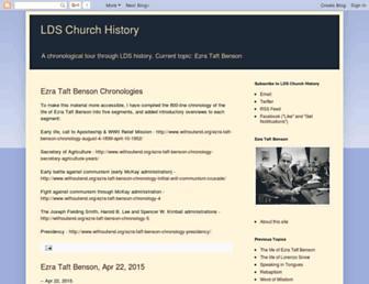 04b8b25a74a94eee9a1c5a204ad75bb10a83b044.jpg?uri=lds-church-history.blogspot