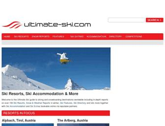 04bc72d3b033a3e87ef4f1943fa5fc4b0634210a.jpg?uri=ultimate-ski