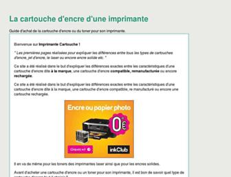 04be925b6d43fad3bdddab8ed1b0102f6b13971c.jpg?uri=imprimante.cartouche.free