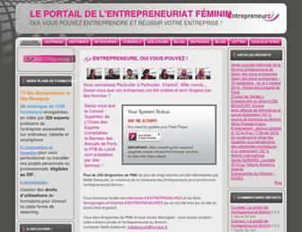 04bf33a48e1660381795c5f41316ea7ccd1333bd.jpg?uri=entrepreneure