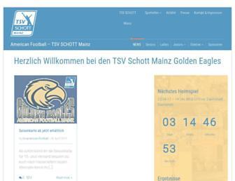 04c2865ee64f29eb532651b72db186185b531938.jpg?uri=mainz-golden-eagles