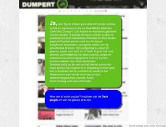 04c3ff31e0a52abd2395229278f2eae8010097a3.jpg?uri=dumpert