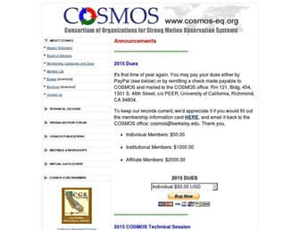 04c707fbc5eb86dbf10490a11313b9ed01e62cb9.jpg?uri=cosmos-eq