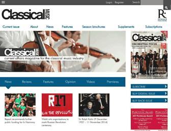 04cb47120b889fb31deda223292a8f6800ed3319.jpg?uri=classicalmusicmagazine
