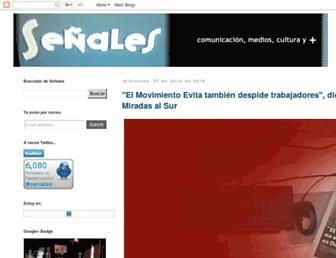 04ccacc937612996981065d91cd89463df7d3d37.jpg?uri=seniales.blogspot