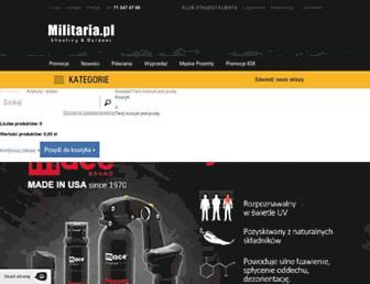 04d039927404d3f87f903bb780a1b3eb0756aa01.jpg?uri=militaria