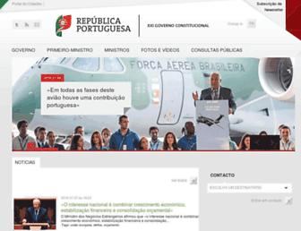 04d0be85afeef910a77fa1158814d81ff5b9feca.jpg?uri=portugal.gov