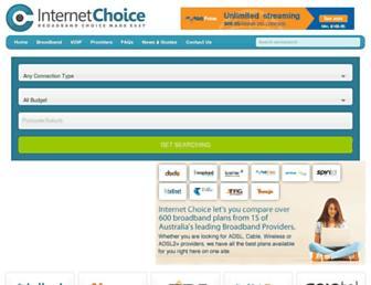 04d360ebf7871afbf720f8cac858c1d535127d2b.jpg?uri=internetchoice.com