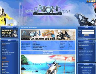 04d3884466c16cca421dbe3b55d3ae5162ee4da6.jpg?uri=aiononline.com
