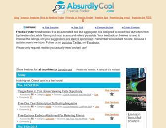 04d616ec53c8f6ce1c97b1f10c1cc716acc1730f.jpg?uri=absurdlycool