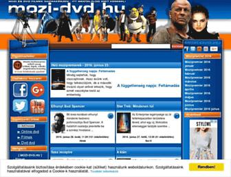 04d8016a58408235be1afa9f436b6a1aa7d9a8bf.jpg?uri=mozi-dvd