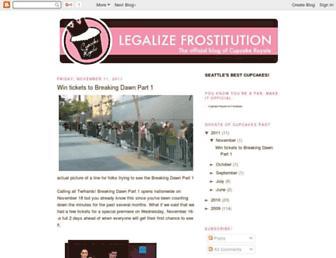 04db7da67e5f1e6d0f076afdc995f739b3069304.jpg?uri=legalizefrostitution.blogspot