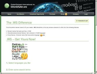04dd1bcdcf84d7528e6326ee7aa82b30c25e352f.jpg?uri=kingsize